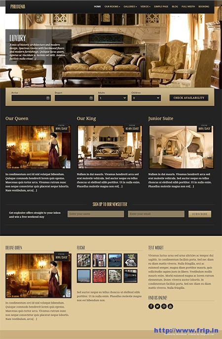 Philoxenia-Hotel-WordPress-Theme