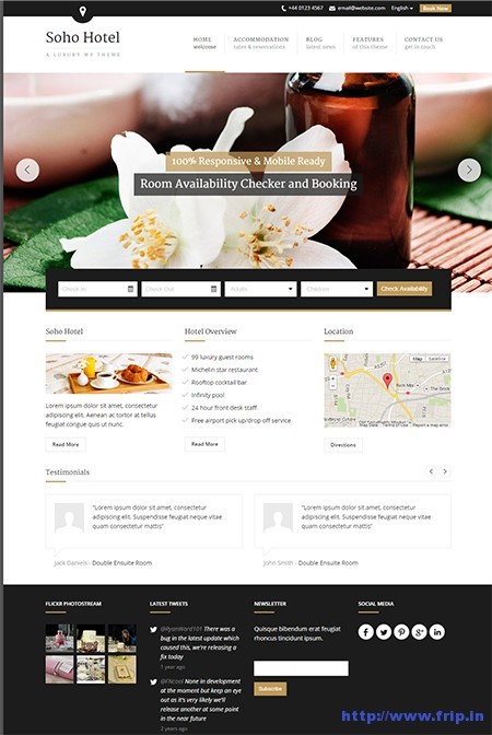 Soho-Hotel-Booking-WordPress-Theme