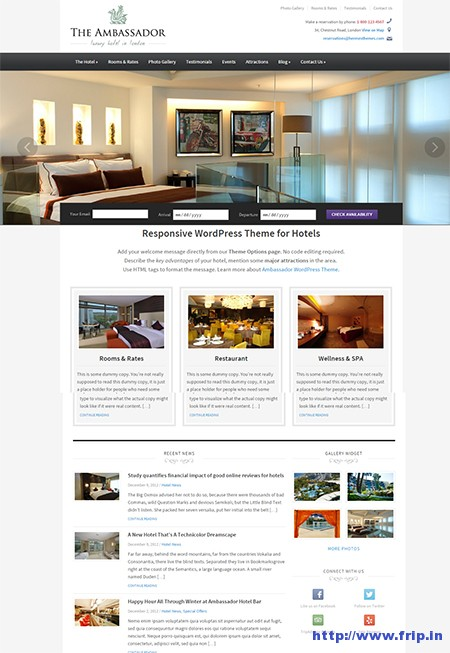 The-Ambassdor-Hotel-WordPress-Theme