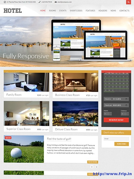 Viva-Hotel-Responsive-WordPress-Theme