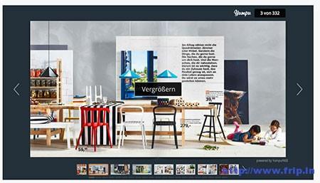 Yumpu-ePaper-Publishing-Plugin