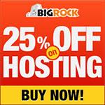 bigrock-december-coupon-codes