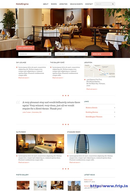 comfy-hotelengine-wordpress-theme