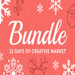 creative-market-bundle