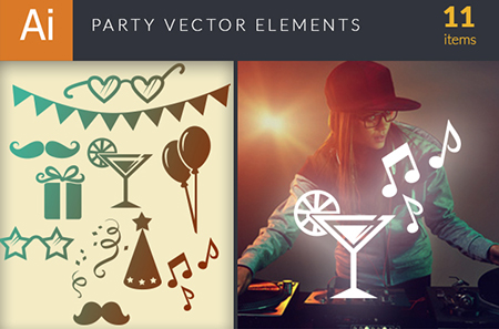 design-tnt-vector-party-small