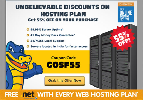 hostgator-indian-gosf-deal-2014