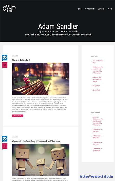 Coop-Responsive-WordPress-Blog-Theme