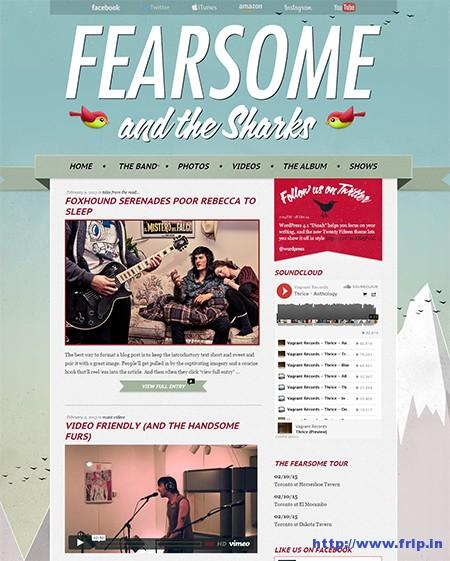 IndieFest-Music-WordPress-Theme