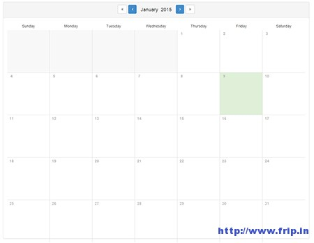 NEX-Events-WordPress-Events-Calendar