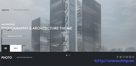Photo-Architecture-WordPress-Theme