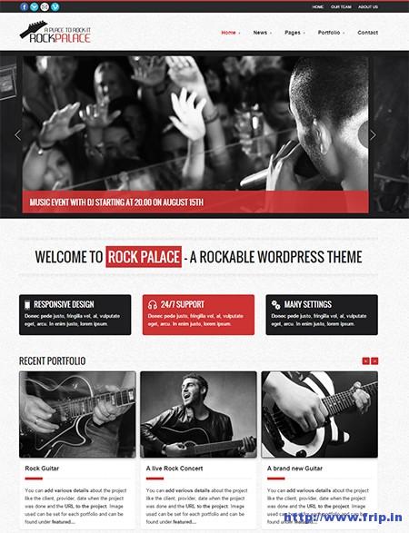 Rock-Palace-Music-WordPress-Theme