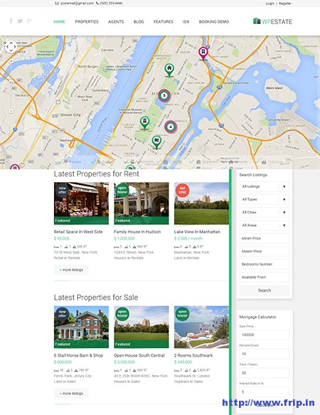 WP-Estate-Real-Estate-WordPress-Theme