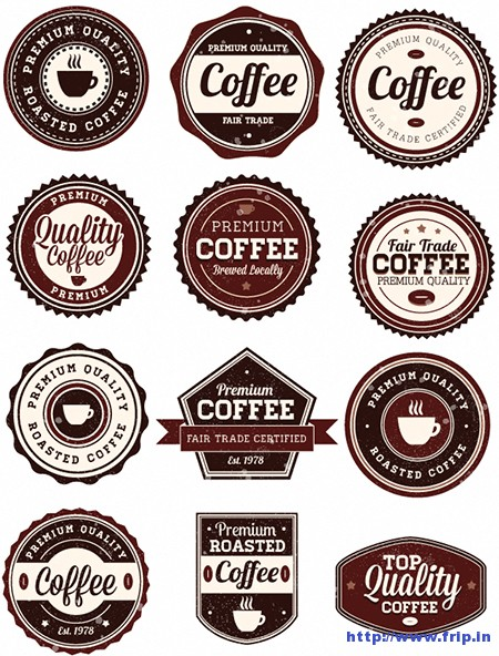 badgezilla-bundle-coffee