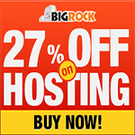 bigrock-hosting coupon code