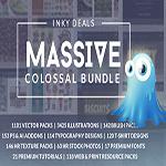 massive-colossal-bundle