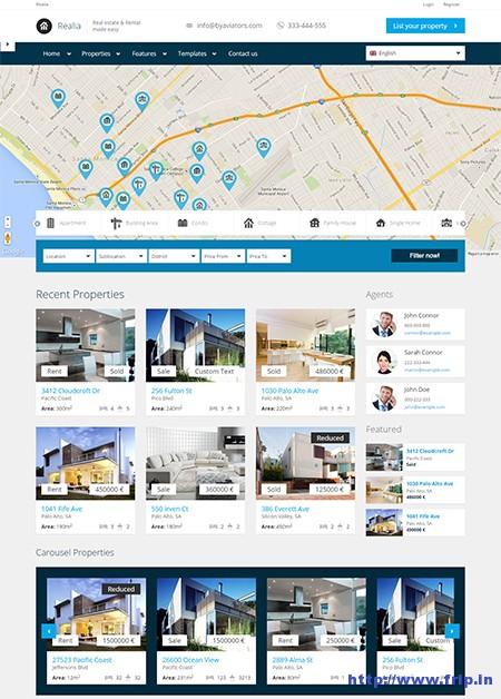 realia-real-estate-wordpress-theme
