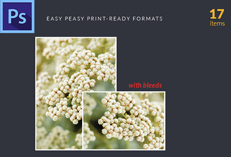 Easy-Peasy-Print-Ready-Formats-With-Bleeds-small