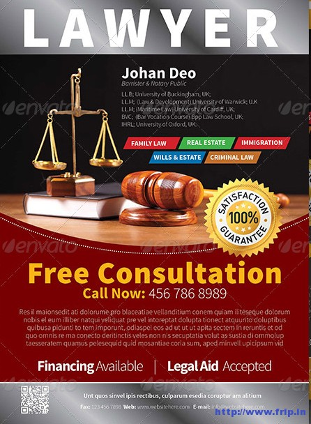 Immigration-Law-Flyer-Template-Vol