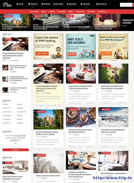 Pin-Magazine-WordPress-Theme