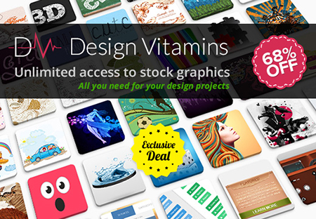 designvitamins-deal