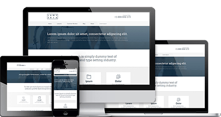 lawyeria-wordpress-theme