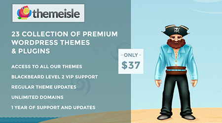 themeisle-themes