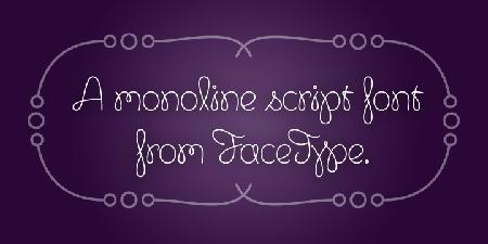 valentine-font-bundle