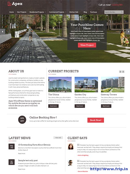Apex-Construction-WordPress-Theme