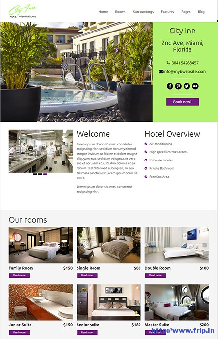 City-Inn-WordPress-Hotel-Theme