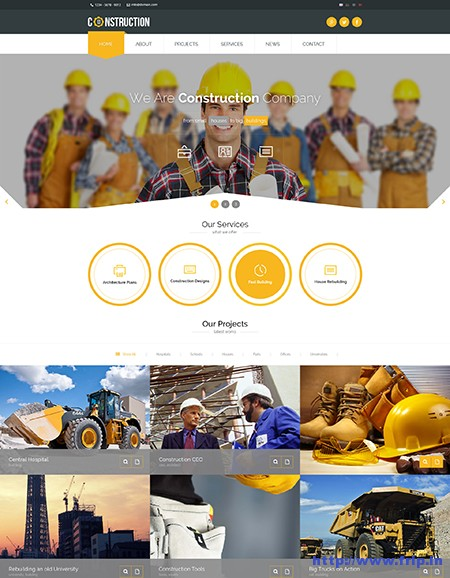 Construction-Building-&-Architecture-Theme