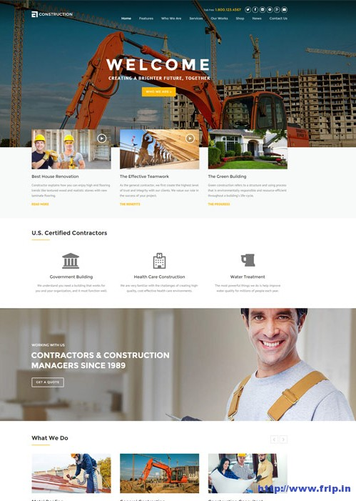 Construction-WP-Building-Business-Theme