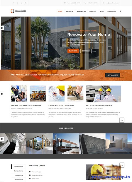 Constructo-Construction-Business-Theme