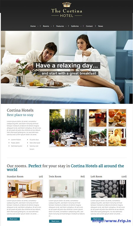 Cortina-WordPress-Hotel-Theme