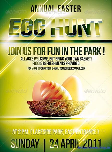 Easter-Egg-Hunt-Flyera