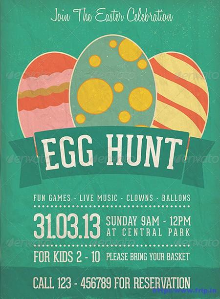 Egg-Hunt-Easter-Celebration