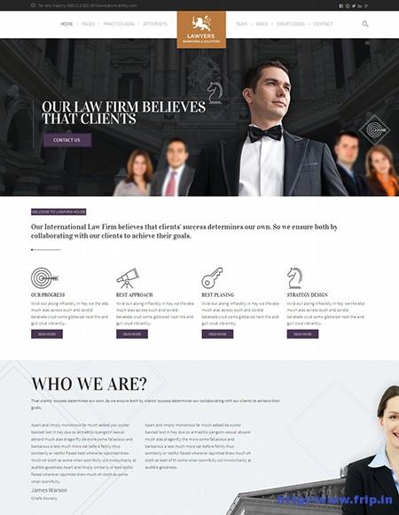 Law-Practice-Attorneys-WordPress-Theme