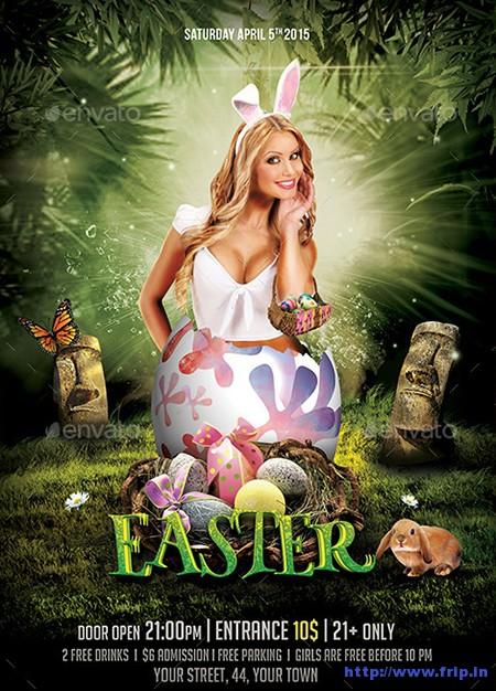 Spring-&-Easter-Flyer