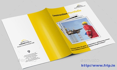 Bifold-Brochure-for-Construction