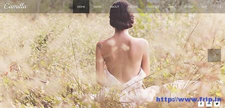 Camilla-Horizontal-Photography-Theme