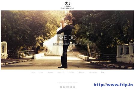 Close-Up-Photography-WordPress-Theme
