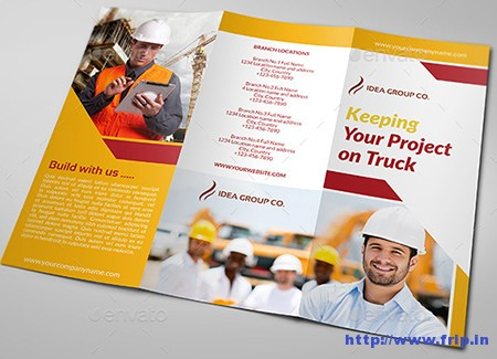 Construction-Business-Tri-–-Fold-Brochure-Vol