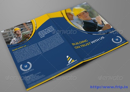Construction-Company-Brochure-Bi-Fold