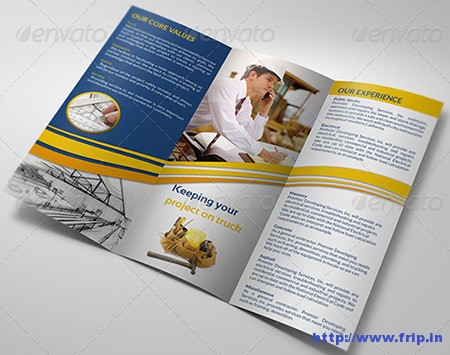 Construction-Company-Brochure-Tri-–-Fold