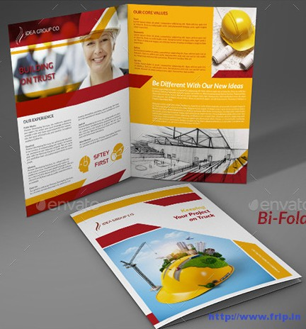 Construction-Company-Bundle-Vol