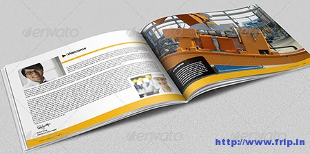 Construction-Industry-Brochure-Template