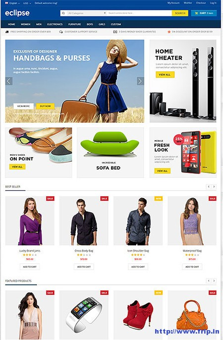 Eclipse-Responsive-Multipurpose-Opencart-Theme