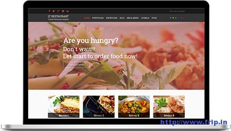 LT-Restaurant-Joomla-Template