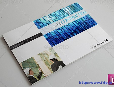 Life-Construction-Brochure