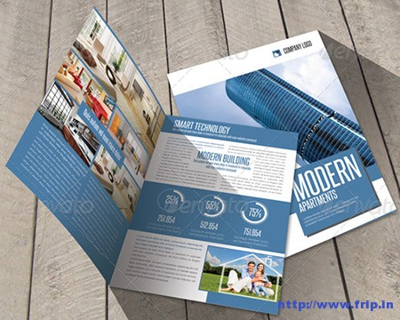 Modern-Construction-Bifold-Brochure