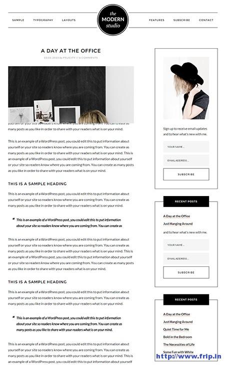 Modern-Studio-Pro-WordPress-Theme